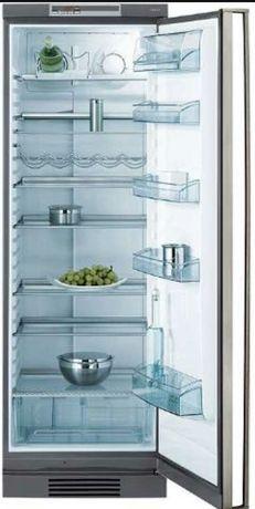 Prateleiras e gavetas para frigorífico AEG Santo