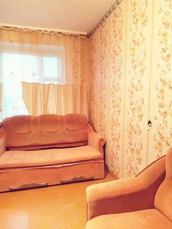 Здам кімнату на В. Дивізії.