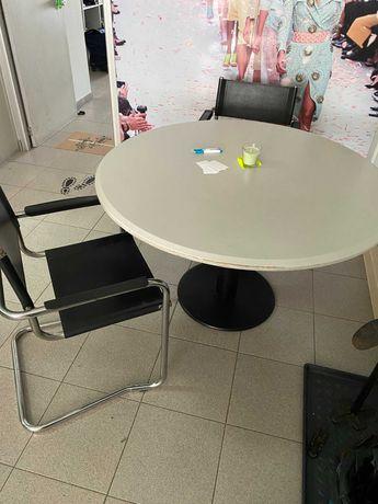 secretarias escritorio