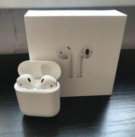 Наушники беспроводные Apple AirPods Pro2 Оригинал