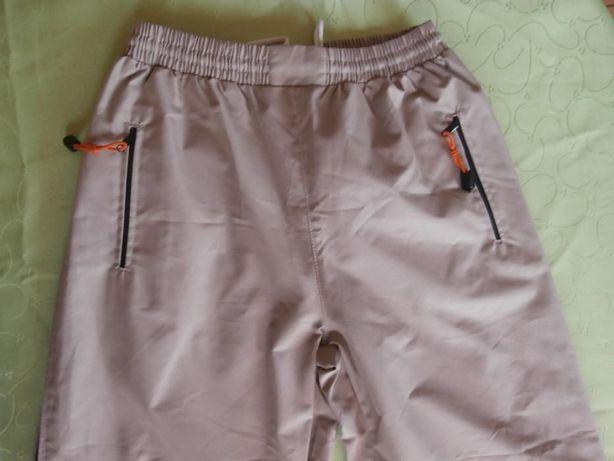 DRESY , spodnie , 158cm NOWE