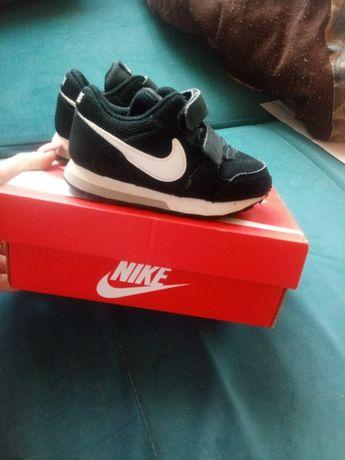 Buty Nike runner 22
