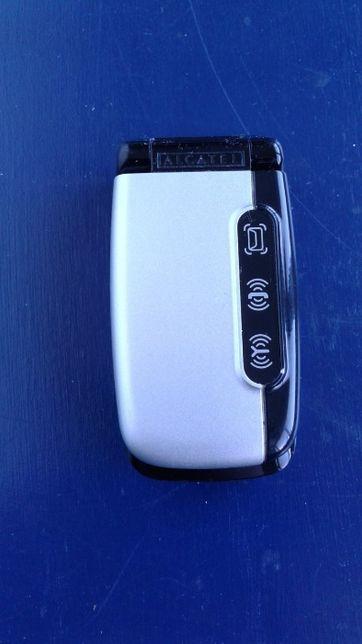 Telemóvel Alcatel OT E 256 (VLE 5)