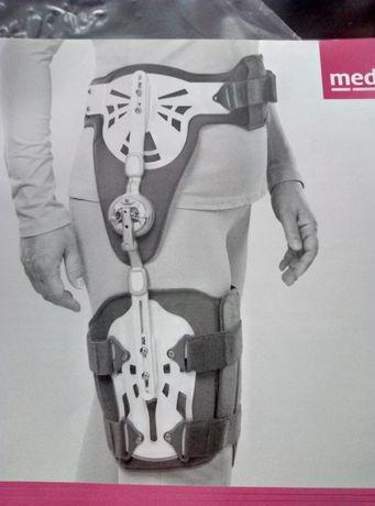 Тазобедренный ортез Medi Hip one , правый.