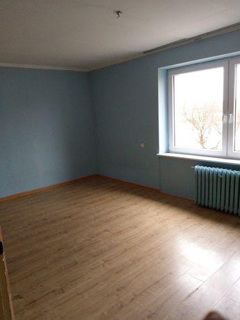 Mieszkanie w bloku, 42m2, Poniatowskiego, Bartoszyce, do remontu,