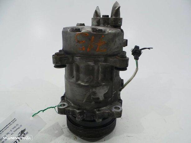 1J0820803A Compressor A/C VW BORA (1J2)