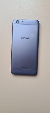 Lenovo A6020 a46