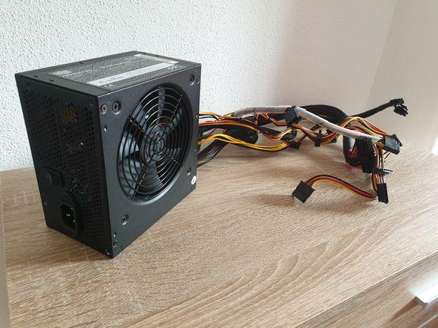 Cooler Master 600