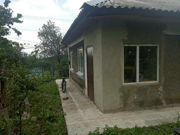 Продам дом село Белино