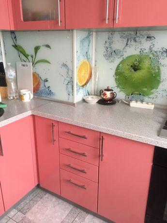 Продаж 1- кімнатної квартири з  меблями та технікою  по вулиці Східній