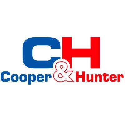 Кондиционеры Cooper&Hunter с установкой по приятной цене !!!
