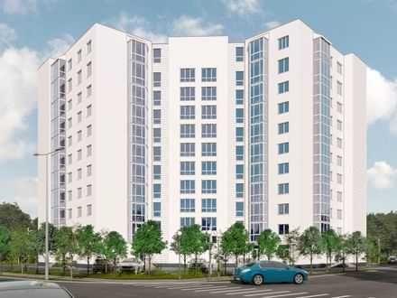 Продам 2-комнатную квартиру на Весенней. Мкр Половки.