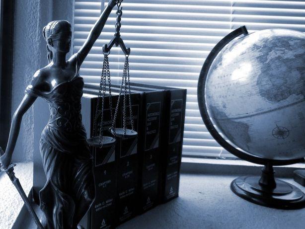 Адвокат| Наследство, трудовые, банковские, семейные споры