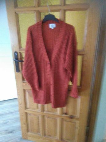 Sweter rozm48