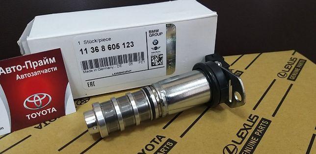 Клапан VVTi фаз ГРМ BMW X5 E70 F15 F01 F10 N55 3.5i N63 11368605123