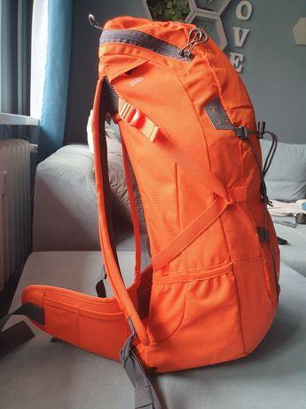 Plecak podróżniczy Regatta
