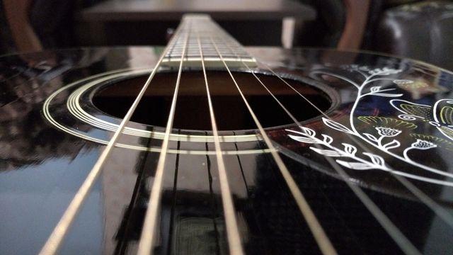 Продаю гитару Ibanez Concord Exlusive со скидкой