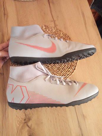 Nike Mercurial rozmiar 45 nowe