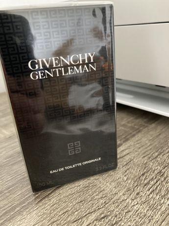 Givenchy Gentleman 100 ml EDP