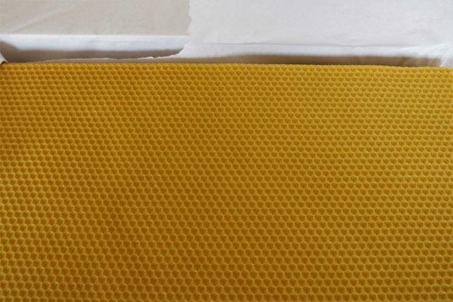 Węza pszczela Warszawska poszerzana 5kg