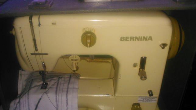 Maszyna do szycia Bernina 700