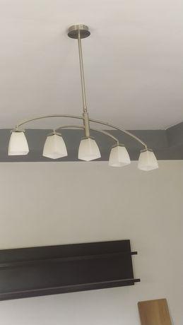 Lampa # sufitowa