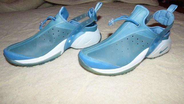 buty NIKE 38 jak nowe