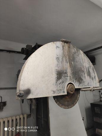 Maszyna Piła do cięcia kamienia
