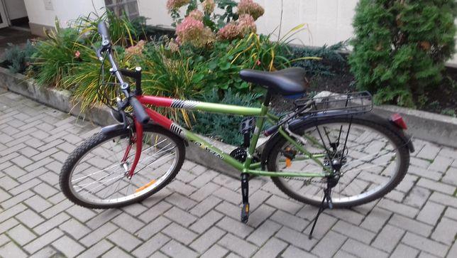 Sprzedam rower - koła 26''