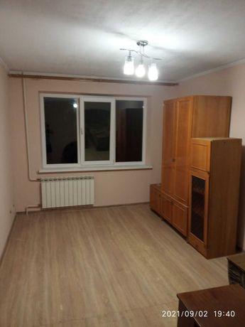 Сдам 3х комнатную квартиру ул Светлая 49а