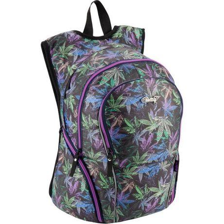 Школьный рюкзак Kite Beauty подростковый, ранец для девочек