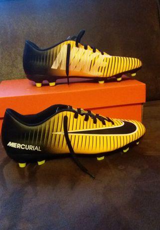 Buty do piłki nożnej Nike Mercurial Vortex lll FG.