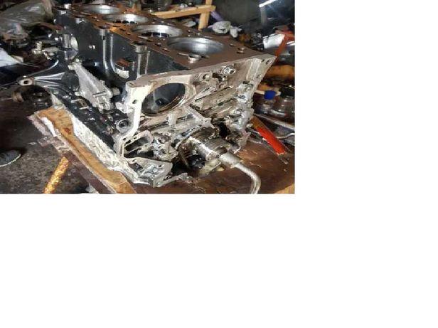 Двигун Мазда 6 Mazda 6, CX 7, блок, GH 3 BL 2.2 R2AA, дизель,2008-2012