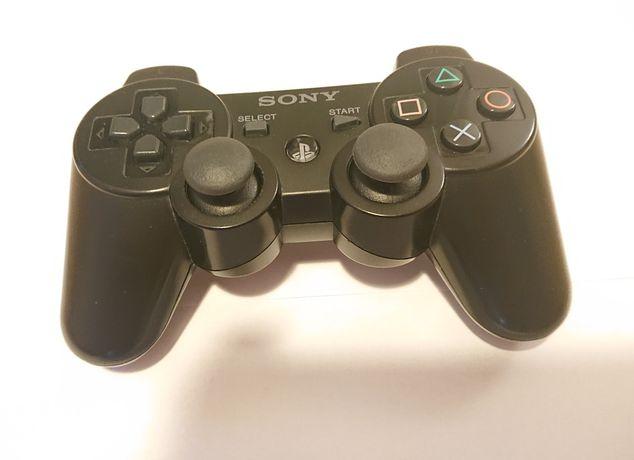 Oryginalny Pad firmy Sony do Sony PlayStation 3