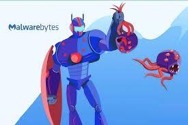 Антивирус Malwarebytes Premium для Windows - постоянная активация