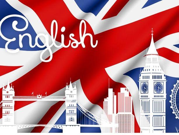 Контрольные работы по английскому