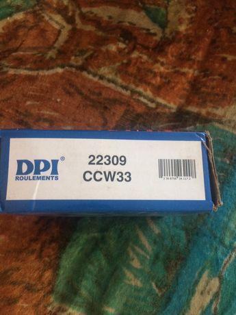 DPI 22309CCW33