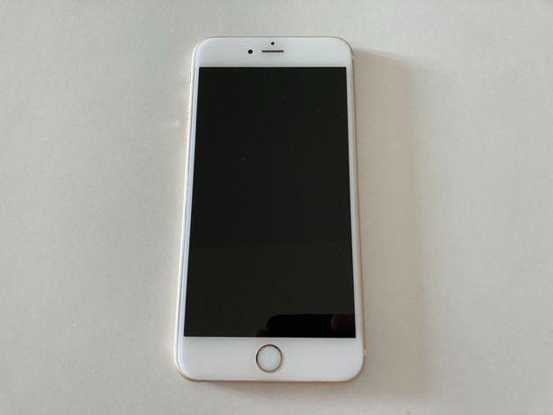 iPhone 6s Plus 32GB złoty