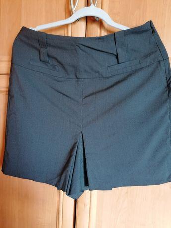 Spódnico - spodnie