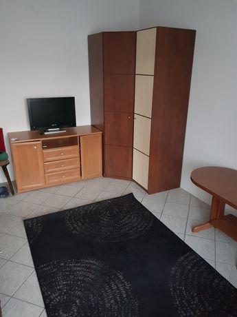 Pokój 2 osobowy do wynajęcia w Kamieńcu Wrocławskim