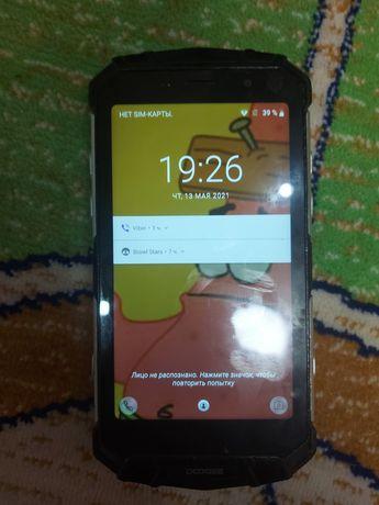Мобильный телефон DOODGE S60 LITE