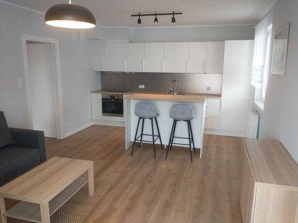 NOWY apartament narożnikowy 3 - pok, 55 m2, 5p., ATANER ul.Marcelińska