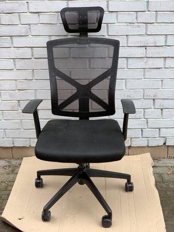 Компютерне крісло / офисное кресло / офісне крісло компютерное кресло