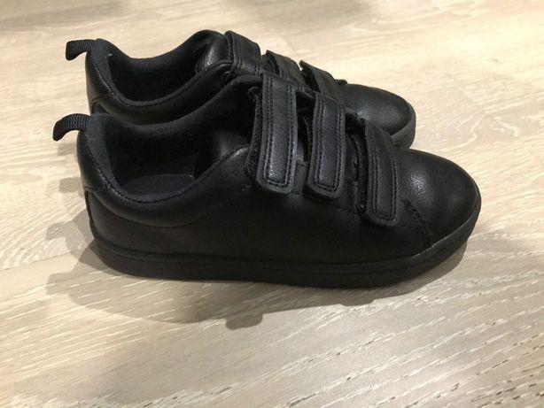 Кеди, кросовки