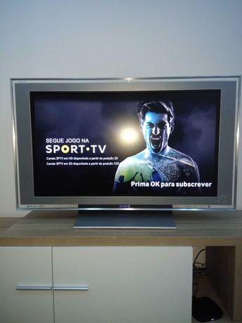 Televisão Sony 40 polegadas