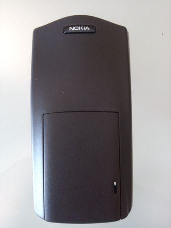 Tampas Nokia 7650 (originais)