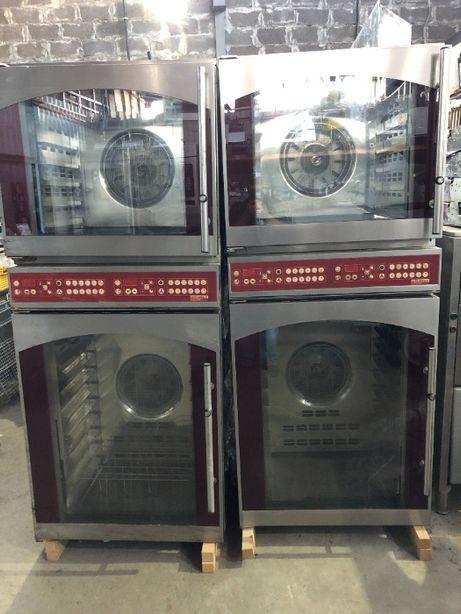 Печь конвекционная ELOMA EB 60, ELOMA EB 100 (цена за 2 шт)