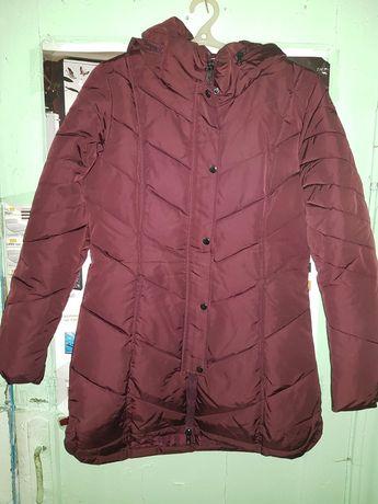 Продам, пальто, куртка