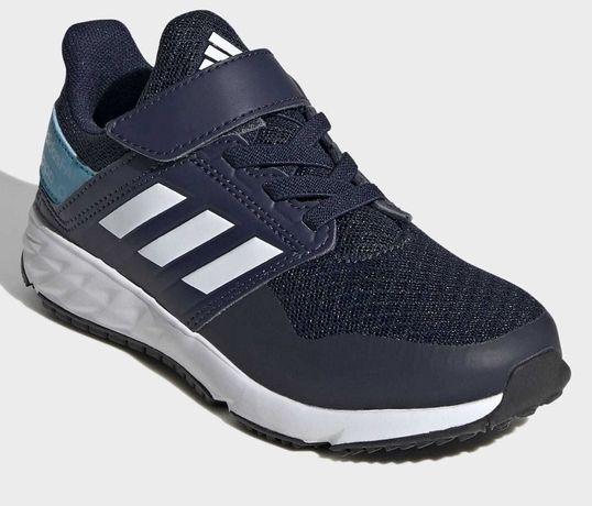 ADIDAS super lekkie do biegania buty r. 38 2/3 NOWE