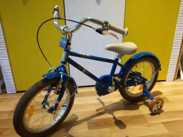 Rower dziecięcy Le Grand Gilbert